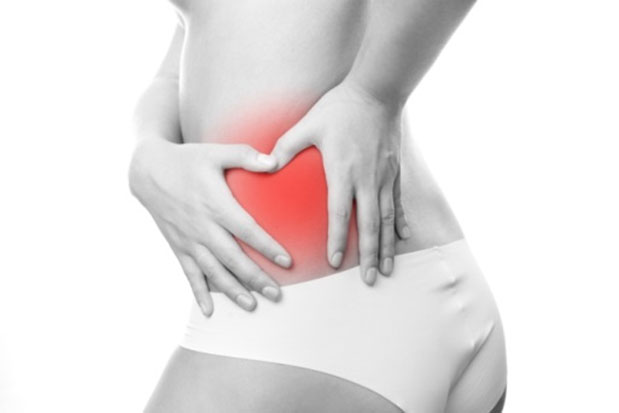 How to Get Rid of Hip Pain?